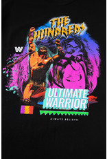 The Hundreds The Ultimate Warrior T-Shirt