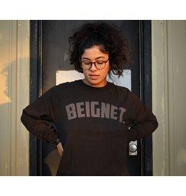 Beignet Boys Blocked L/S T-Shirt