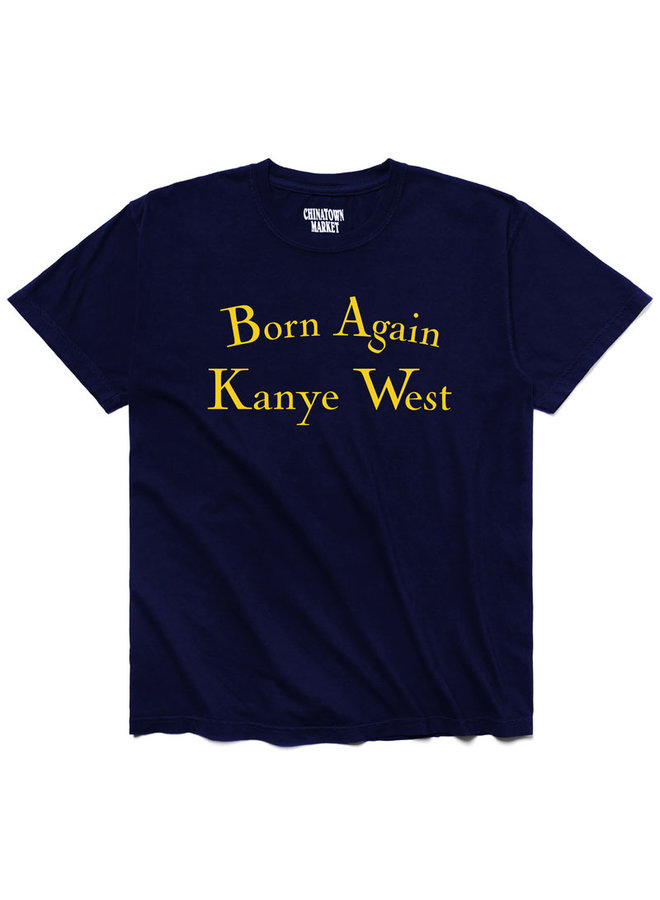 No Cussin T-Shirt