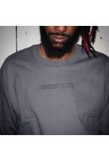 Beignet Boys Big B L/S T-Shirt