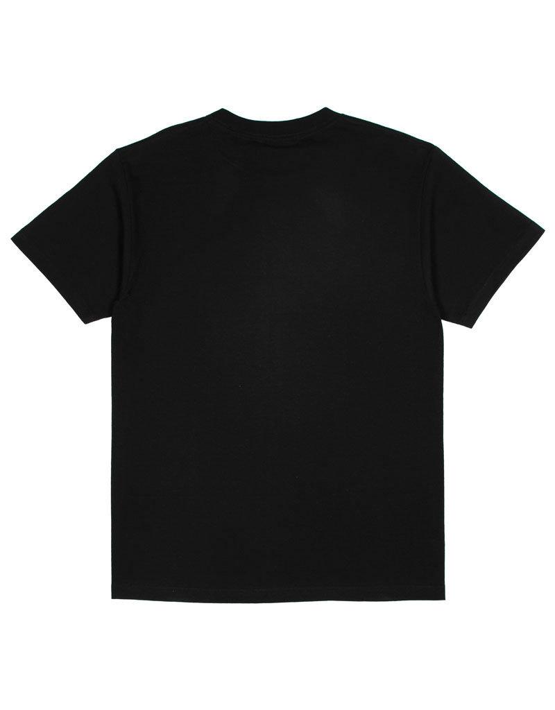 Carrots Collegiate T-Shirt