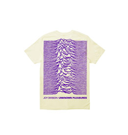 Pleasures Up T-Shirt
