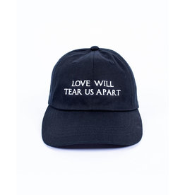 Pleasures Apart Polo Cap