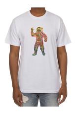 Billionaire Boys Club Cosmic Noise T-Shirt
