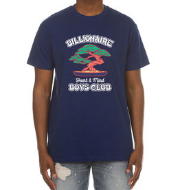 Billionaire Boys Club Bonsai T-Shirt