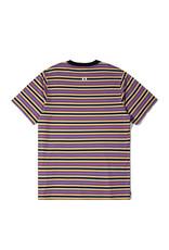 Pike T-Shirt