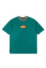 Warp T-Shirt