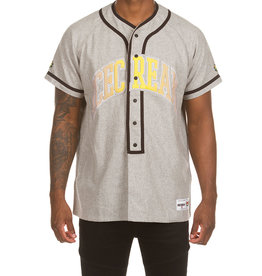 Ice Cream Play Ball Knit Jersey
