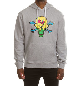 Ice Cream Lemonade Hoodie