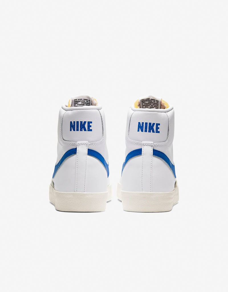 Nike Blazer Mid '77 Vintage (BQ6806-103)