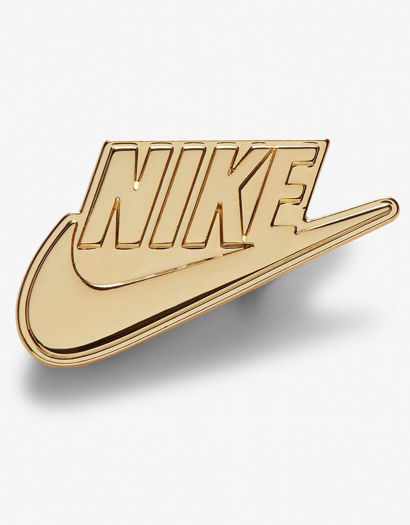 Nike Air Max 97 (CI3708-700)