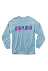 For Everyone L/S T-Shirt