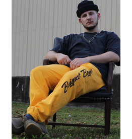 Beignet Boys Heavyweight Sweatpants