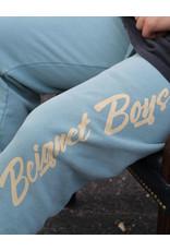 Beignet Boys Heavyweight Sweatpants