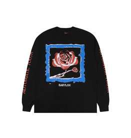 Babylon Automatic L/S T-Shirt