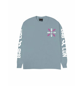 Babylon Power L/S T-Shirt