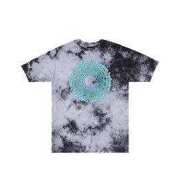 Babylon Trip T-Shirt