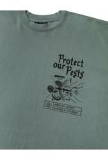 Babylon Pests T-Shirt