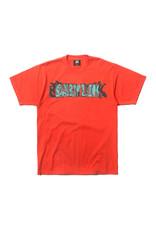 Babylon Electrical T-Shirt