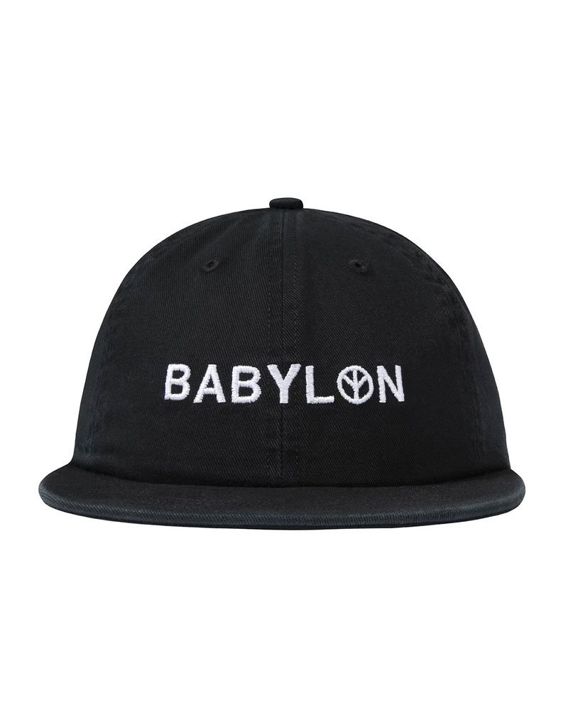 Babylon Shop Hat