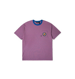 Craze T-Shirt