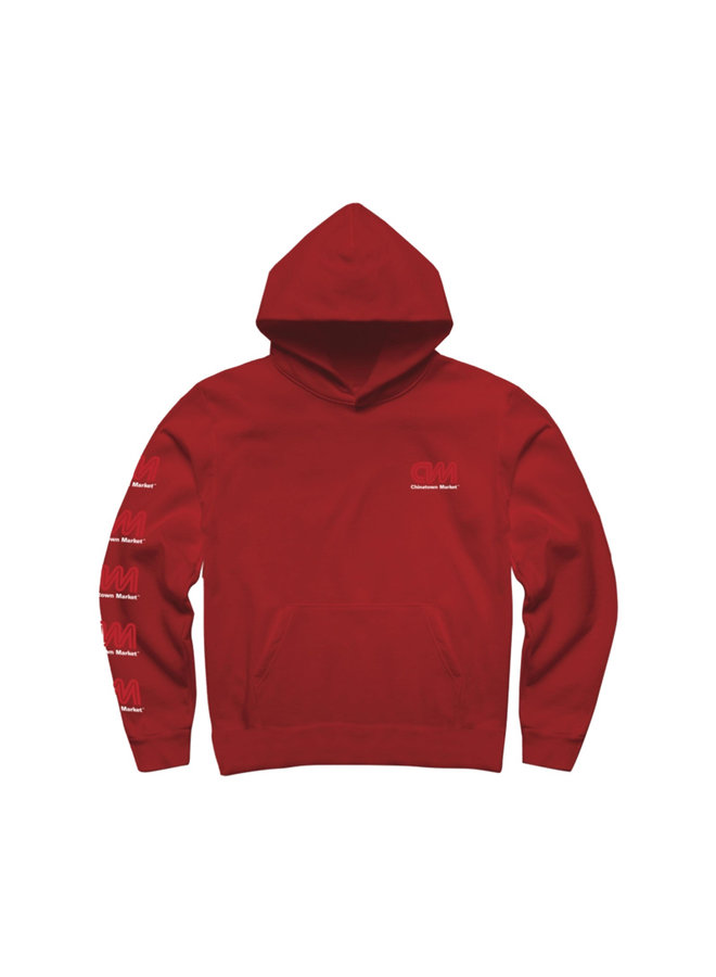 Most Trusted Hoodie