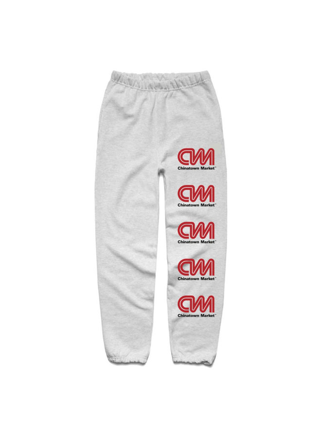 Most Trusted Sweat Pants