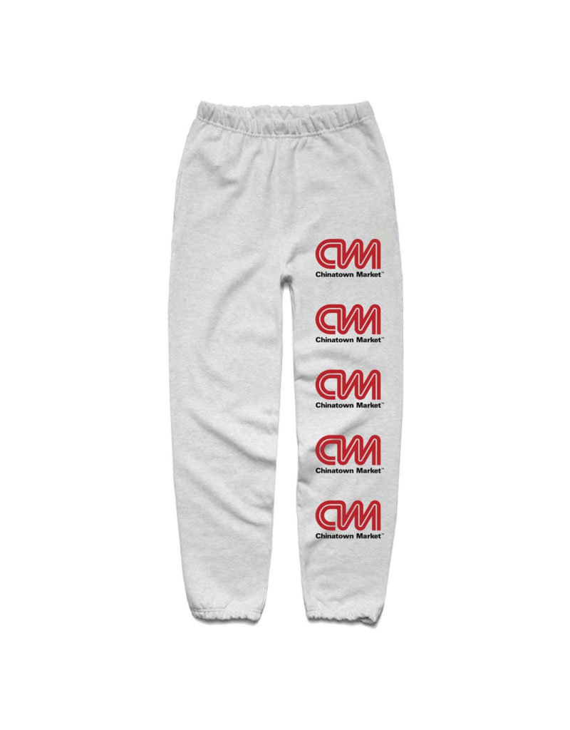 Chinatown Market Most Trusted Sweat Pants