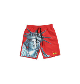 Chinatown Market NYC Shorts