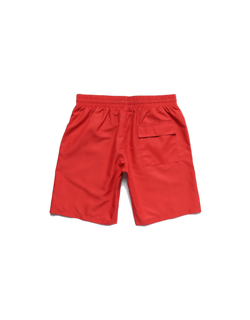 Chinatown Market NYC Shorts