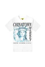 Chinatown Market NYC T-Shirt