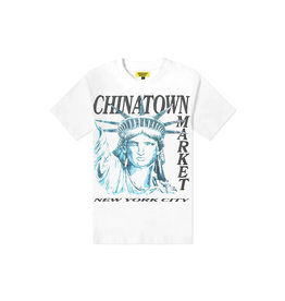 Chinatown Market NYC T-Shirt