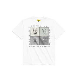 Chinatown Market Emotions T-Shirt