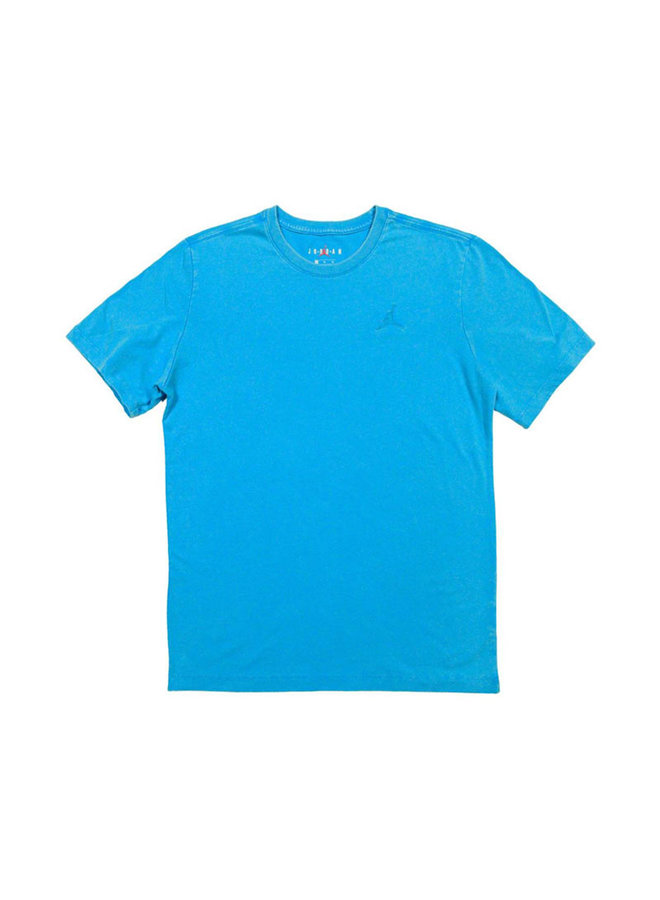 Washed T-Shirt (CJ6225-482)