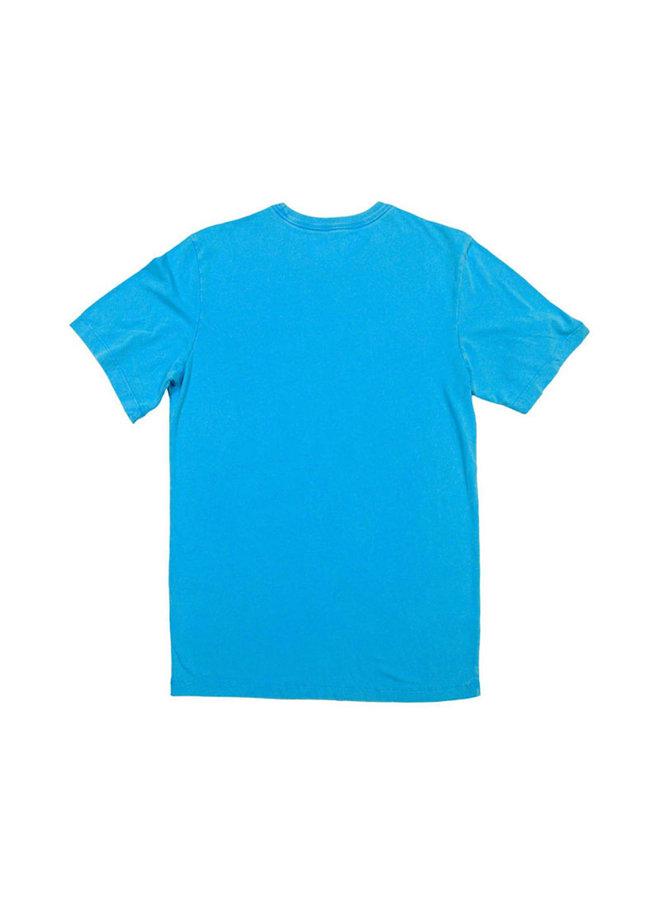 Washed T-Shirt (CJ6225-482)