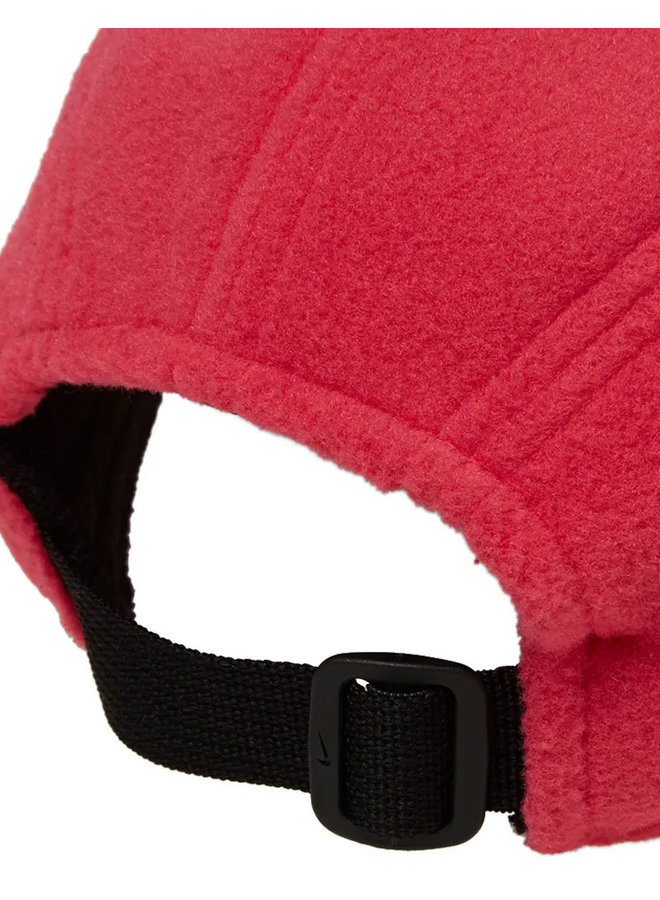 AW84 Cap ACG Fleece (BV1050-666)