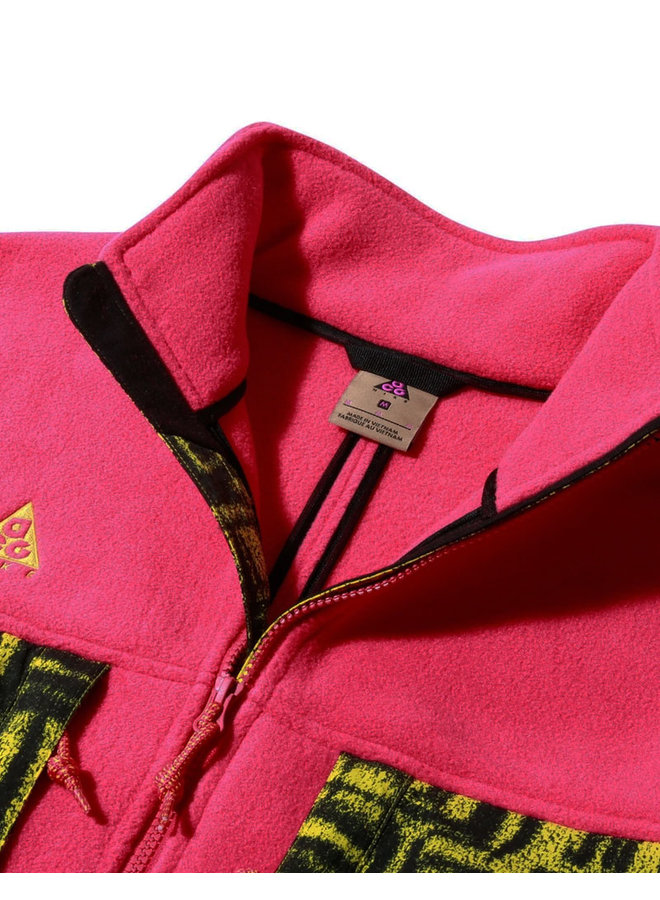 ACG Microfleece Jacket (BQ3446-666)