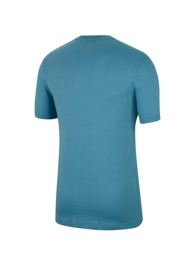 Sportswear T-Shirt (CU6948-424)