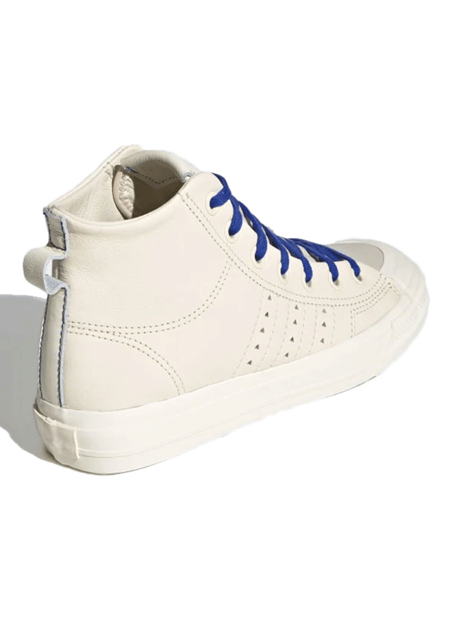 Pharrell Williams NIzza HI RF