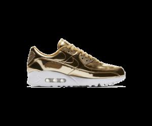 Nike Air Max 90 SP (CQ6639-700) - FOSTER