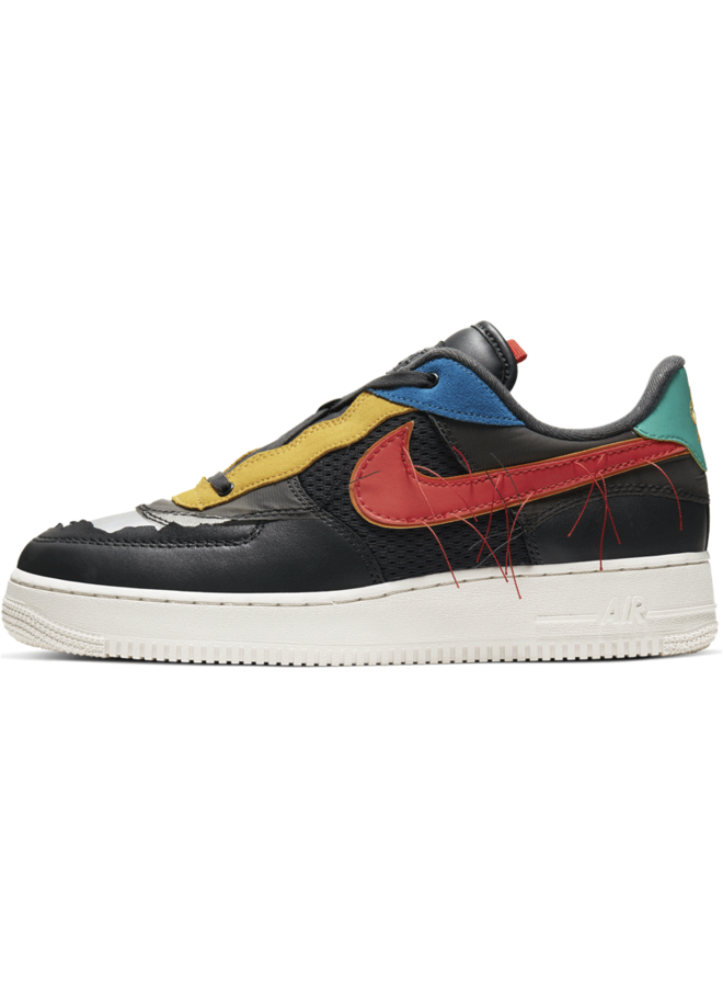 Air Force 1 Low BHM