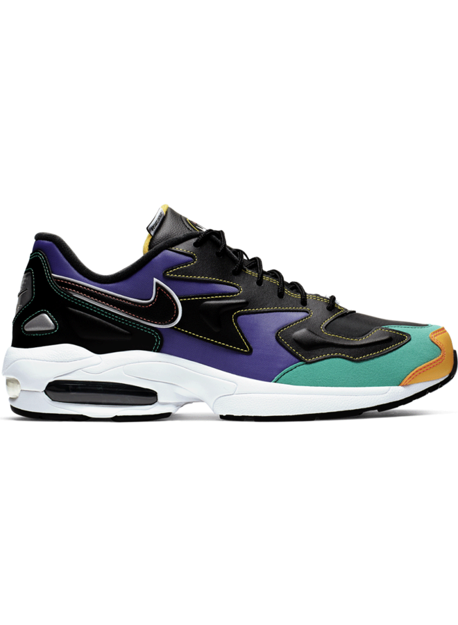 Air Max2 Light Premium