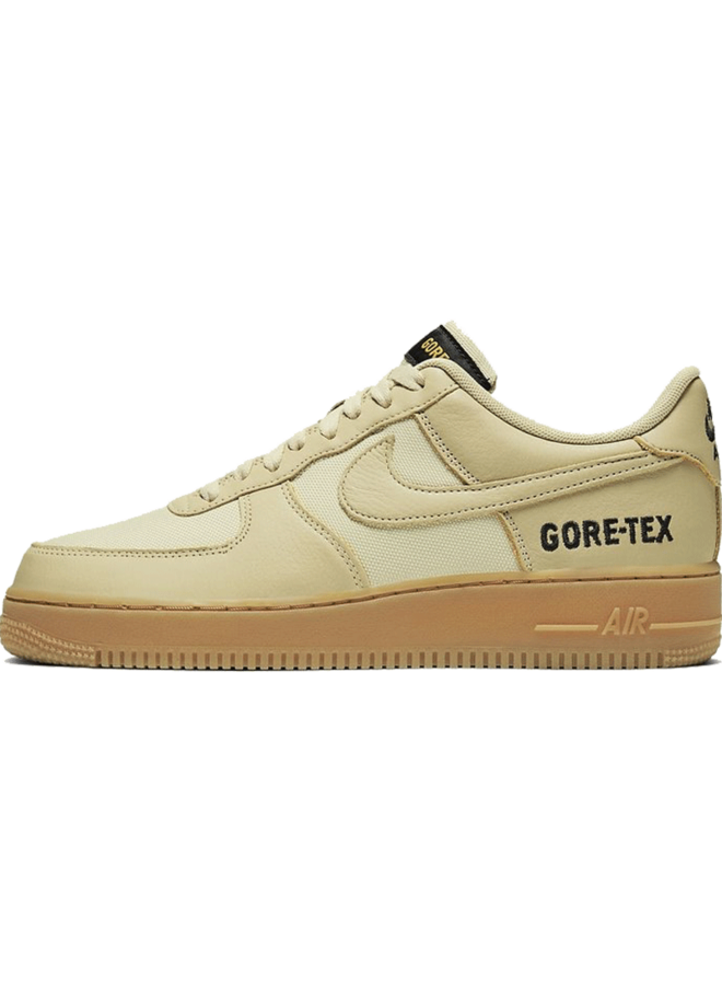 Air Force 1 GORE-TEX