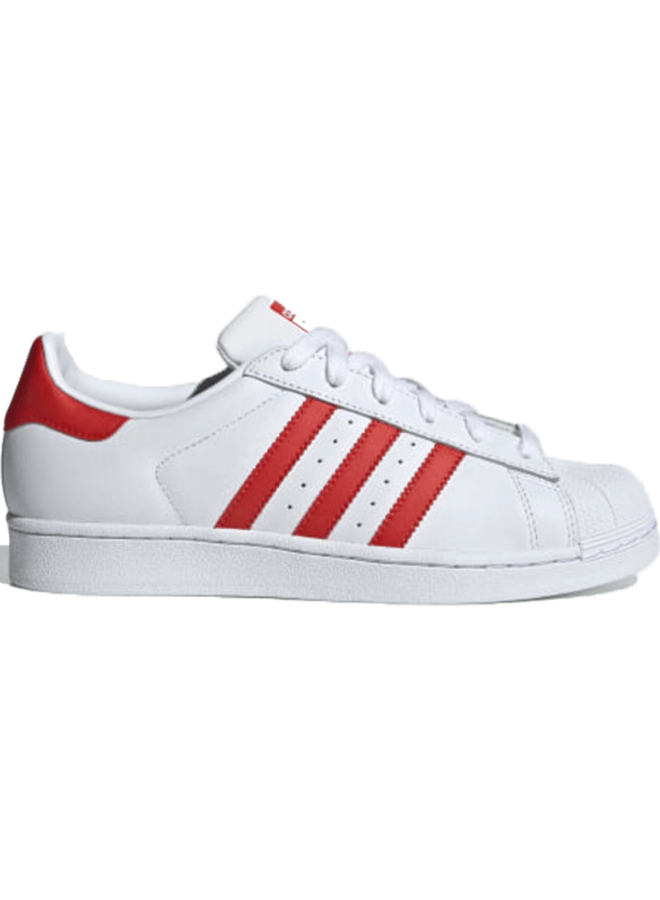 Superstar Women's
