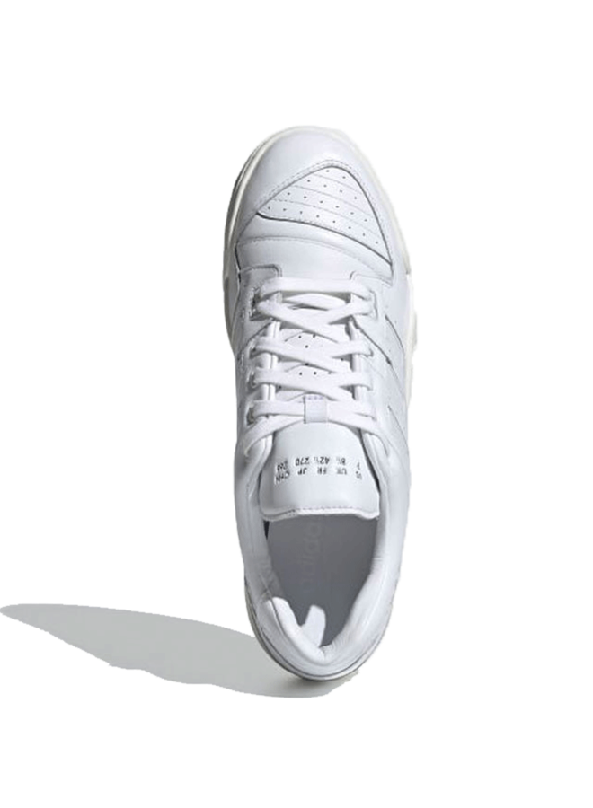 Adidas Torsion Comp