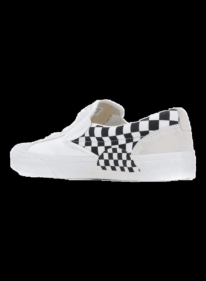 Slip-On CAP (Checkerboard)