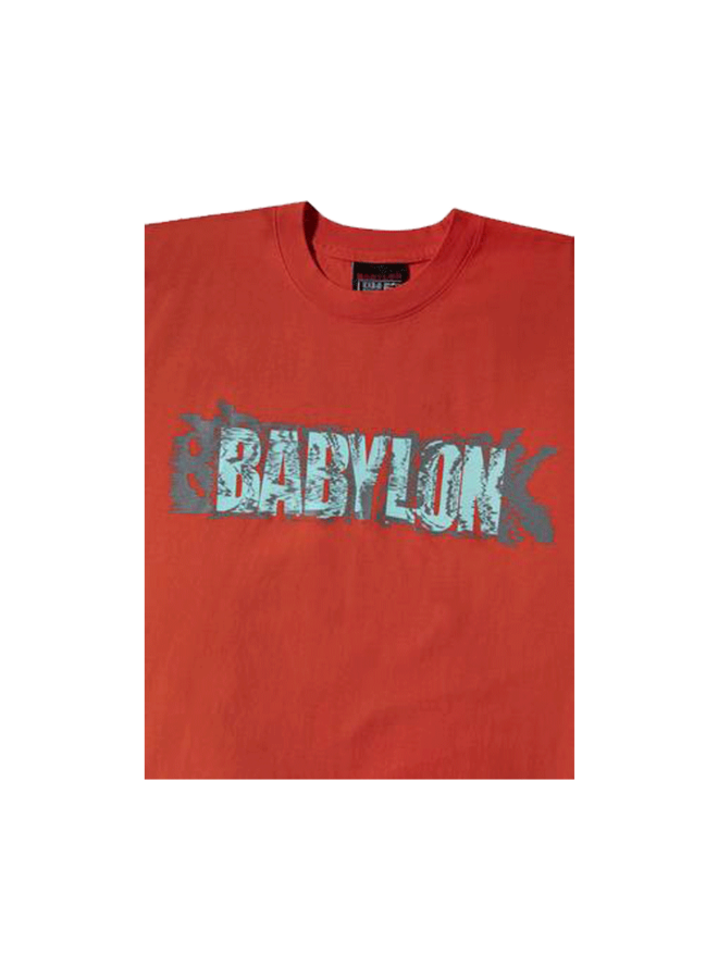 Babylon Electrical T-Shirt