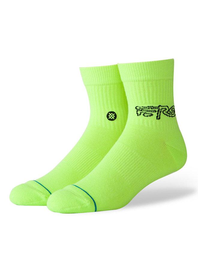 A$AP Ferg Socks