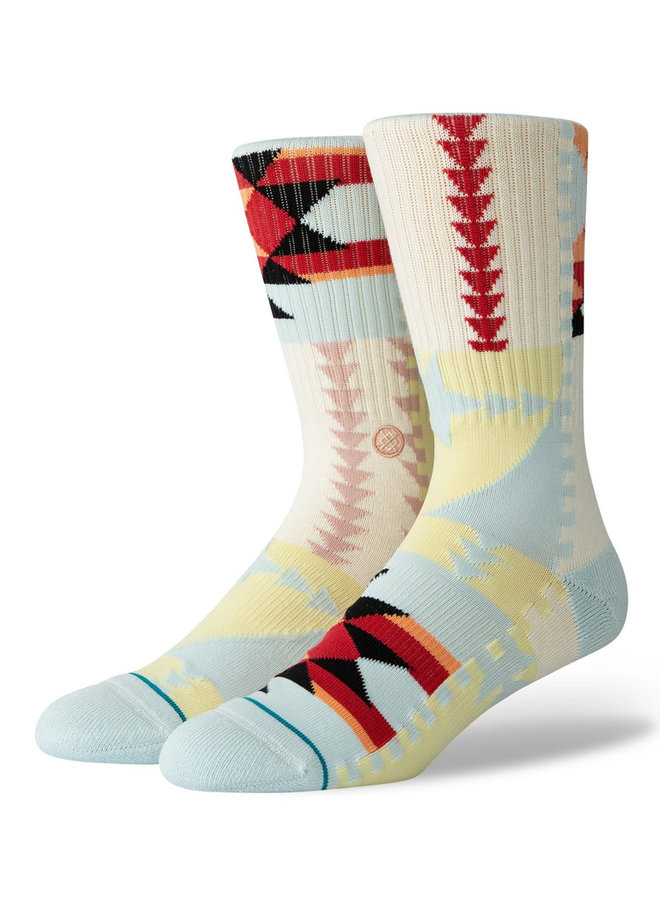 El Pasa Socks