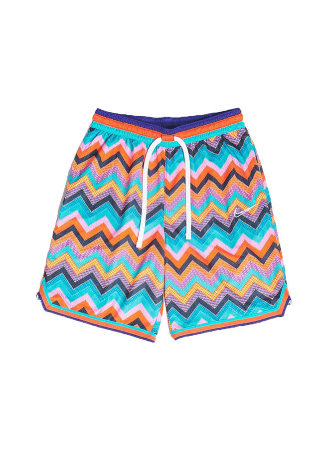 Dri-Fit DNA Basketball Shorts